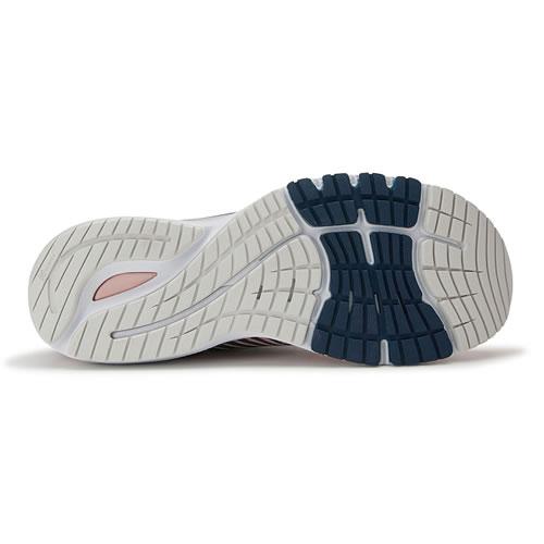 新百伦W860C10女子跑步鞋图4