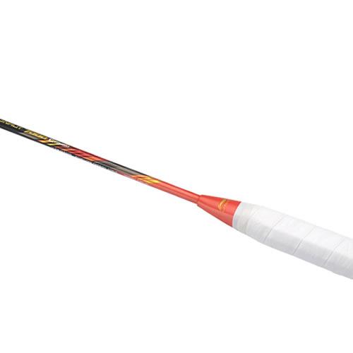 李宁Aeronaut 7000C(风动7000C)羽毛球拍图4高清图片