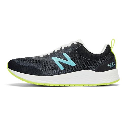 新百伦WARISCK3女子跑步鞋