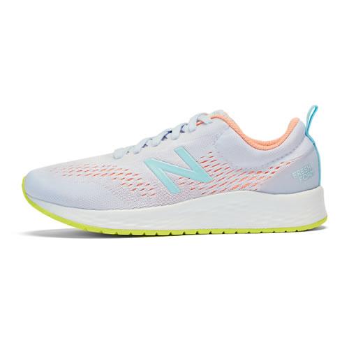 新百伦WARISCH3女子跑步鞋