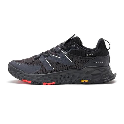 新百伦MTHIEBX5男女跑步鞋