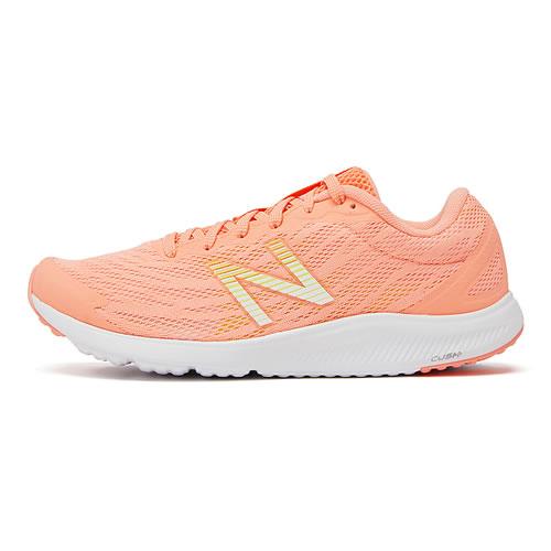 新百伦W635LH3女子跑步鞋