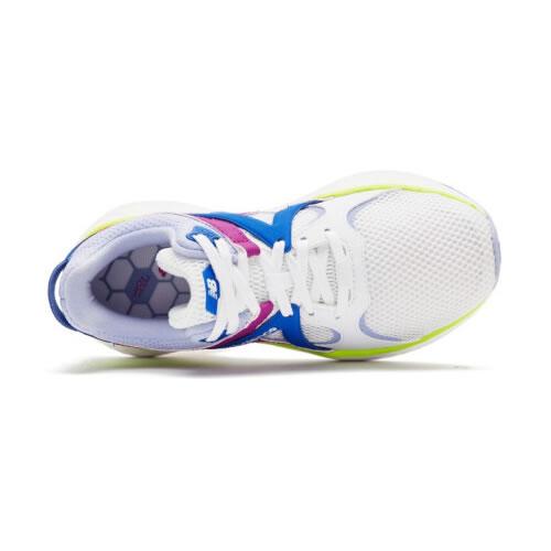 新百伦WYARULP女子跑步鞋图3