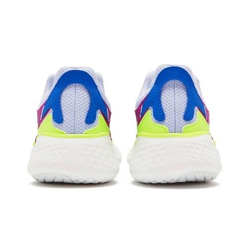 新百伦WYARULP女子跑步鞋图2