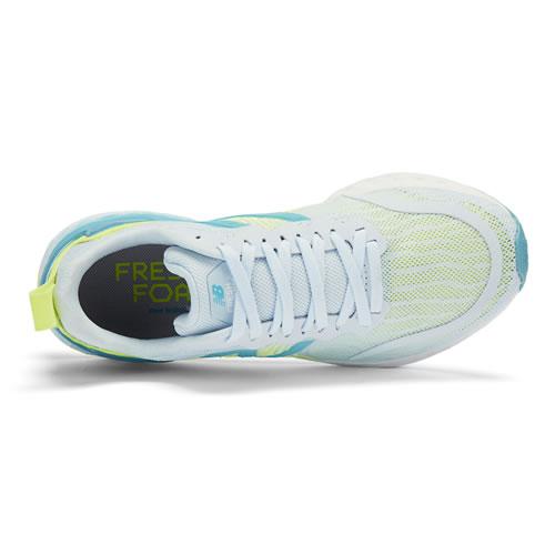 新百伦WTMPOGY女子跑步鞋图3