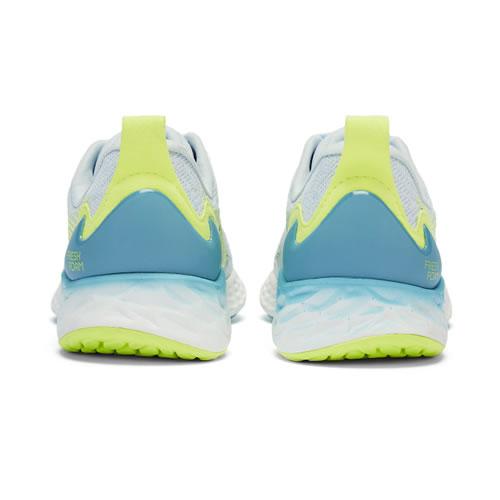 新百伦WTMPOGY女子跑步鞋图2