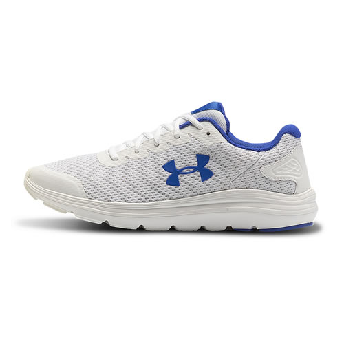 安德玛3022595 Surge 2男子跑步鞋
