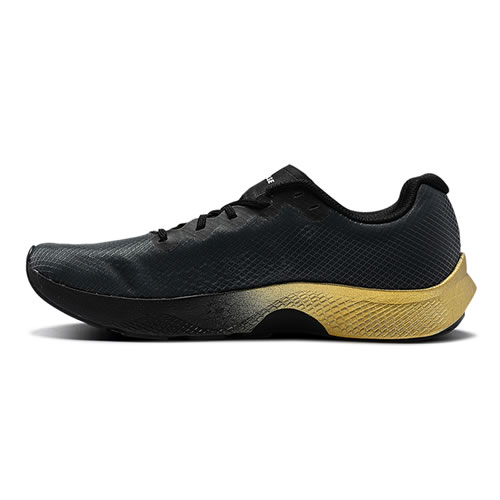 安德玛3023020 Charged Pulse男子跑步鞋
