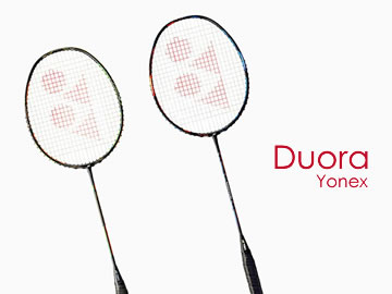 尤尼克斯Duora(双刃)系列哪个好[热门推荐]