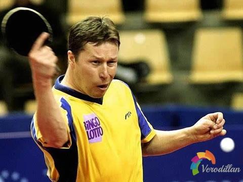 乒乓球不同握拍方式有什么技巧