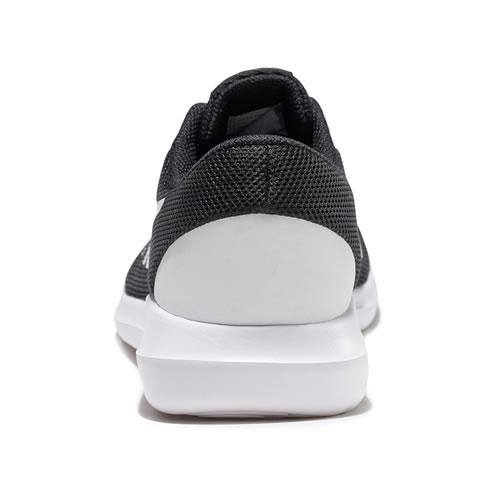 亚瑟士1131A025 METROLYTE II SLIP-ON男子跑步鞋图2高清图片