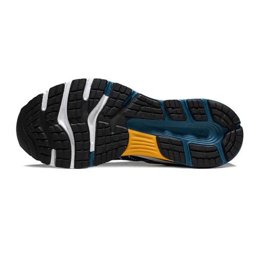 亚瑟士1011A169 GEL-NIMBUS 21男子跑步鞋图4高清图片