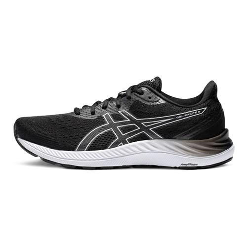 亚瑟士1011B036 GEL-EXCITE 8男子跑步鞋图1高清图片