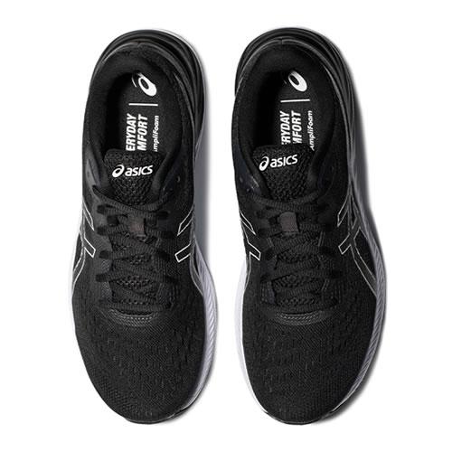 亚瑟士1011B036 GEL-EXCITE 8男子跑步鞋图3高清图片