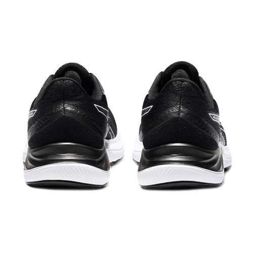 亚瑟士1011B036 GEL-EXCITE 8男子跑步鞋图2高清图片