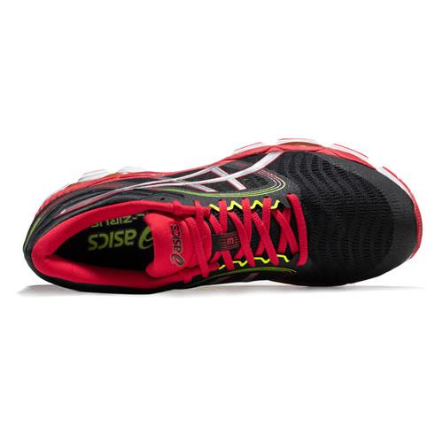 亚瑟士1011A552 GEL-ZIRUSS 3男子跑步鞋图3高清图片