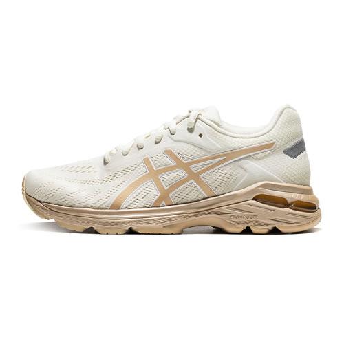 亚瑟士1012A524 GEL-PURSUE 5女子跑步鞋图1高清图片