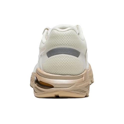 亚瑟士1012A524 GEL-PURSUE 5女子跑步鞋图2高清图片
