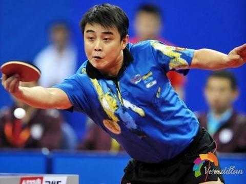 练习乒乓球正手反拉时有哪些注意事项