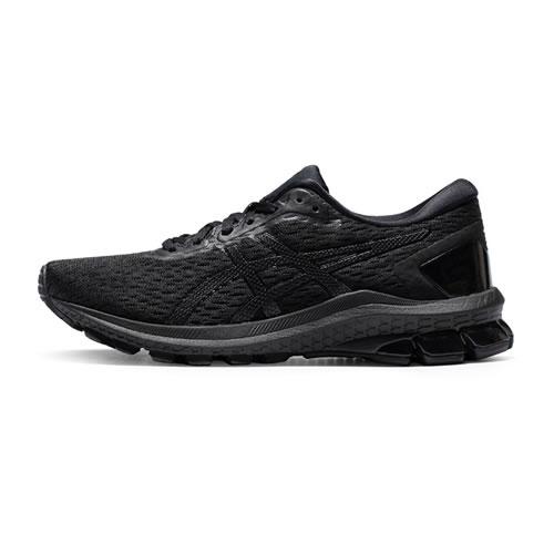 亚瑟士1012A651 GT-1000 9女子跑步鞋