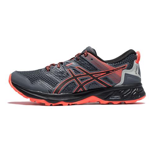 亚瑟士1012A568 GEL-SONOMA 5女子越野跑鞋