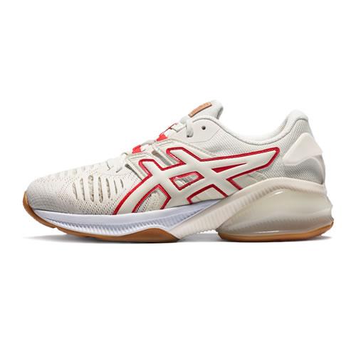 亚瑟士1022A291 GEL-QUANTUM INFINITY JIN女子跑步鞋