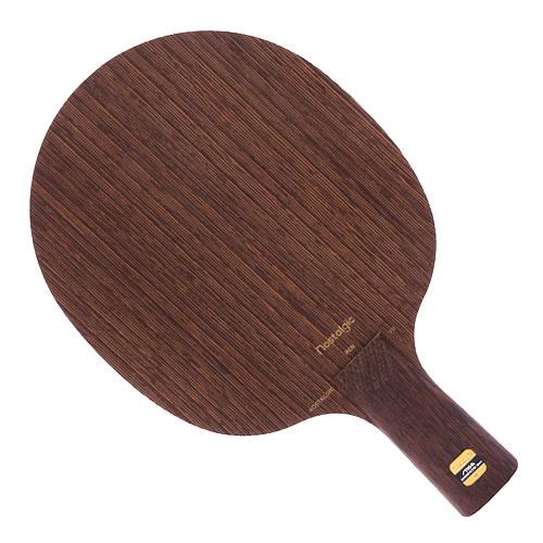 斯蒂卡传奇7(Nostalgic VII)乒乓球底板