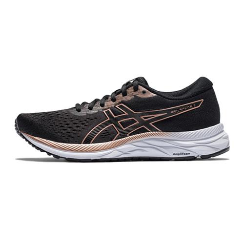 亚瑟士1012A562 GEL-EXCITE 7女子跑步鞋