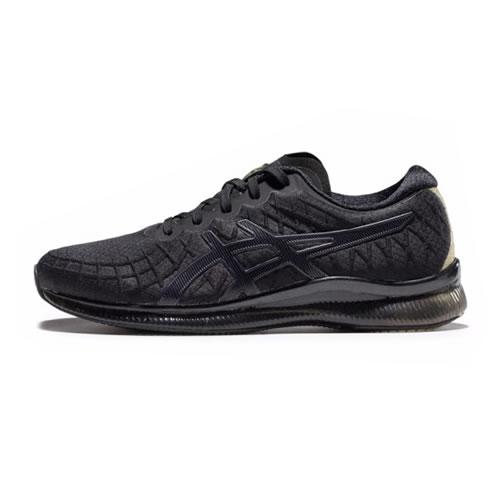 亚瑟士1022A051 GEL-QUANTUM INFINITY女子跑步鞋