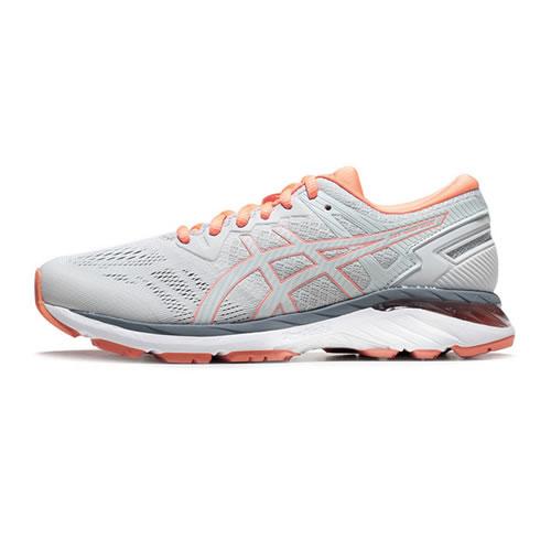 亚瑟士1012A596 GEL-SUPERION 3女子跑步鞋