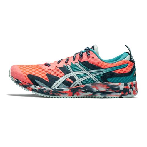 亚瑟士1012A578 GEL-NOOSA TRI 12女子跑步鞋