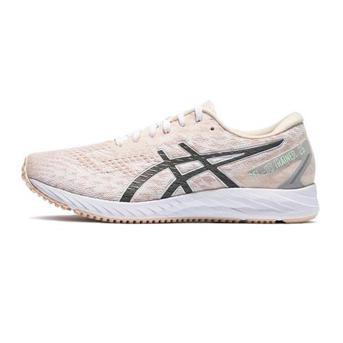 亚瑟士1012A579 GEL-DS TRAINER 25女子跑步鞋