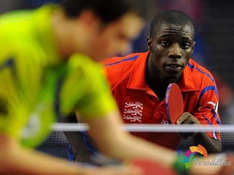 乒乓球拉攻战术注意事项及案例分析