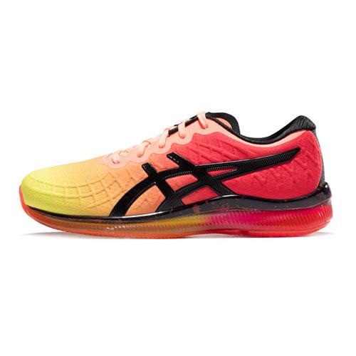 亚瑟士1022A148 GEL-QUANTUM INFINITY女子跑步鞋