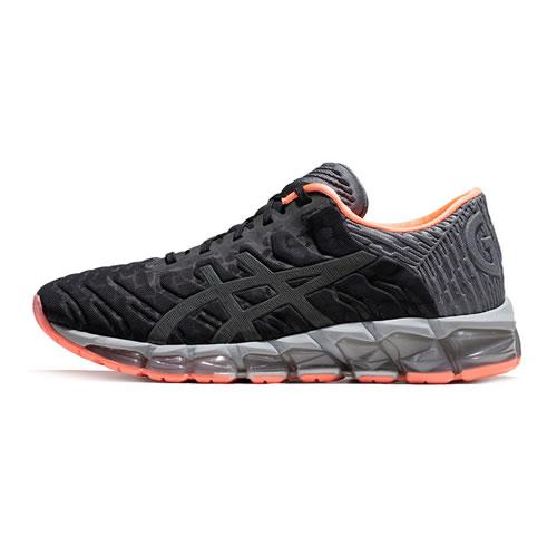亚瑟士1022A150 GEL-QUANTUM 360 5女子跑步鞋
