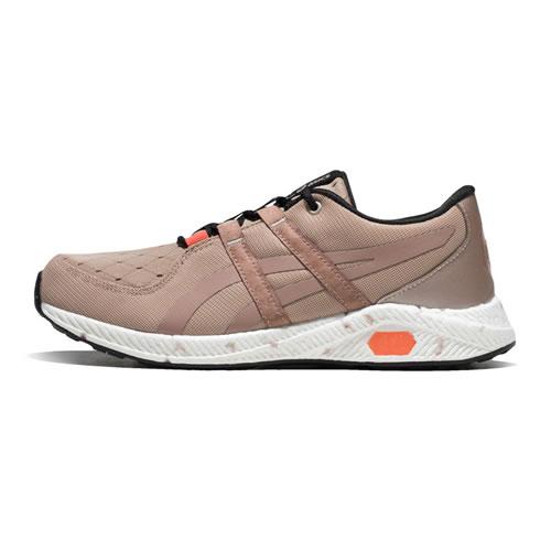 亚瑟士1022A190 HyperGEL-SAI 2女子跑步鞋