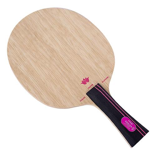 斯蒂卡杜鹃AC(Azalea Allround)乒乓球底板