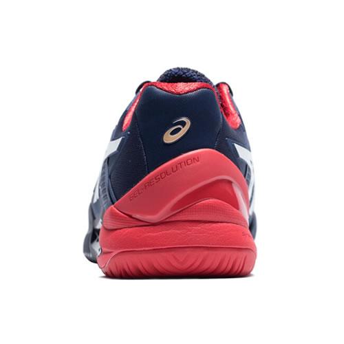 亚瑟士1041A079 GEL-RESOLUTION 8男子网球鞋图6