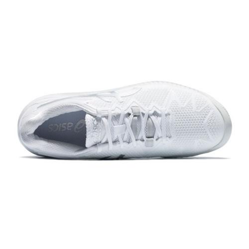 亚瑟士1041A079 GEL-RESOLUTION 8男子网球鞋图3高清图片