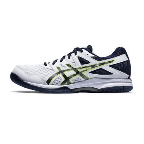 亚瑟士1071A037 GEL-TASK 2男子排球鞋