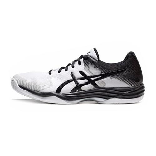 亚瑟士1071A031 GEL-TACTIC男子排球鞋