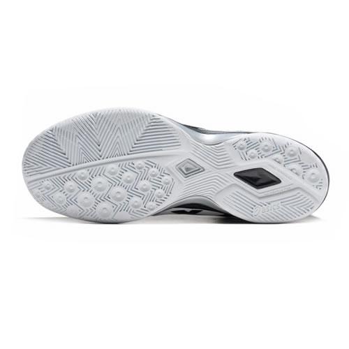 亚瑟士1071A031 GEL-TACTIC男子排球鞋图4高清图片