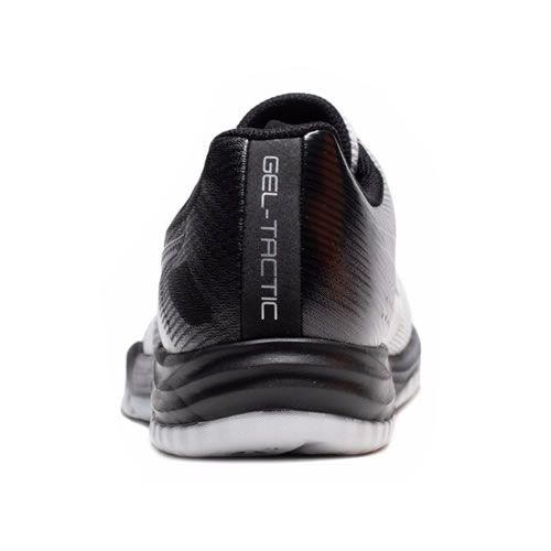 亚瑟士1071A031 GEL-TACTIC男子排球鞋图2高清图片