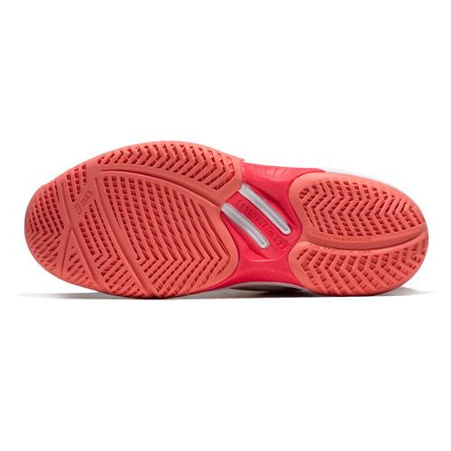 亚瑟士1052A024 SKY ELITE FF女子排球鞋图4高清图片