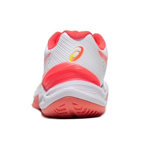 亚瑟士1052A024 SKY ELITE FF女子排球鞋图2高清图片