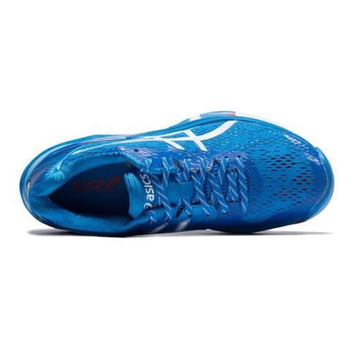 亚瑟士1052A032 SKY ELITE FF L.E.女子排球鞋图3高清图片
