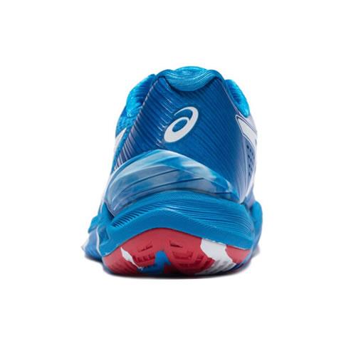 亚瑟士1052A032 SKY ELITE FF L.E.女子排球鞋图2高清图片