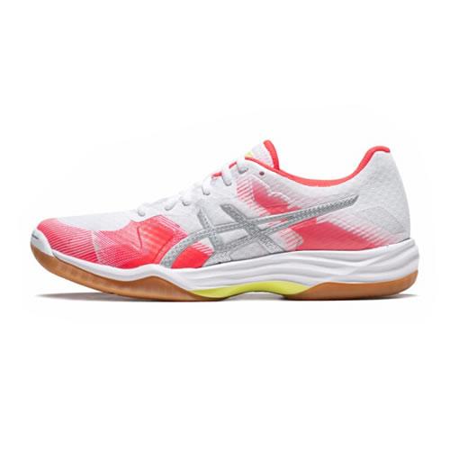 亚瑟士1072A035 GEL-TACTIC女子排球鞋图1高清图片
