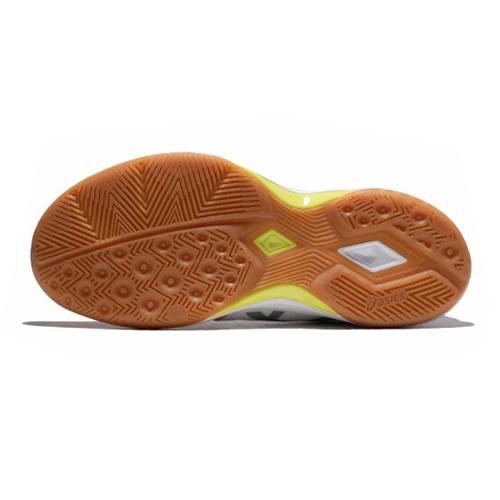 亚瑟士1072A035 GEL-TACTIC女子排球鞋图4高清图片