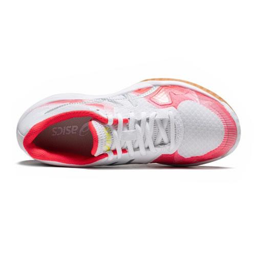 亚瑟士1072A035 GEL-TACTIC女子排球鞋图3高清图片